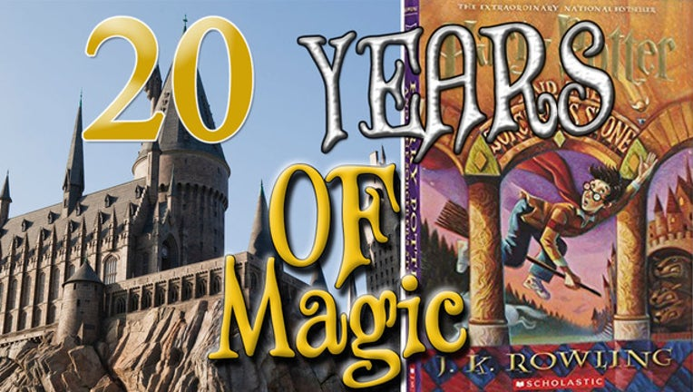18cf204a-20YEARS OF MAGIC2_1498493997894-401385.jpg
