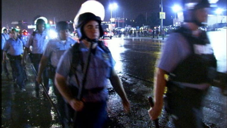c8e67f8c-Missouri Governor activates National Guard in Ferguson as grand jury decision nears
