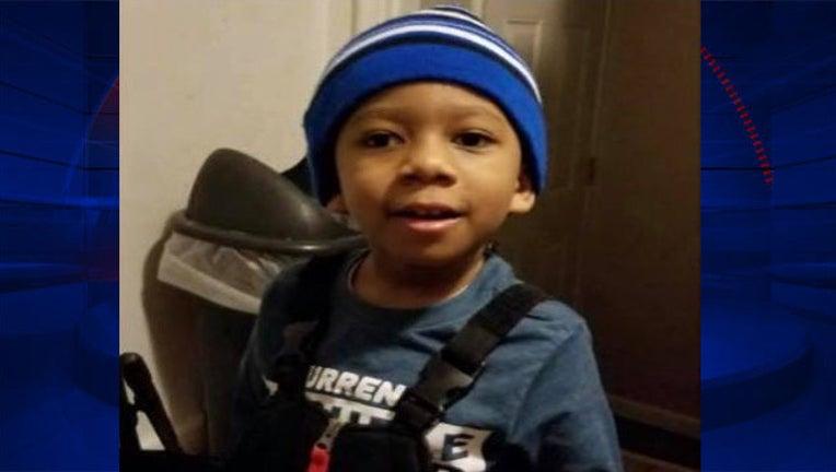 b8c07c67-3-year-old shooting victim_1548466862216.jpg.jpg