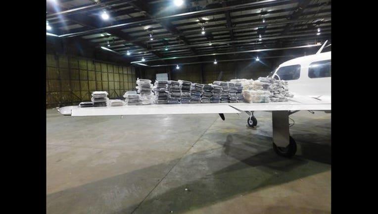 300 lbs of cocaine_1490903704007.JPG
