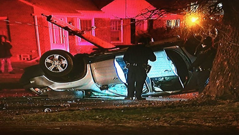 6 car crash east side_1549425803107.jpg.jpg
