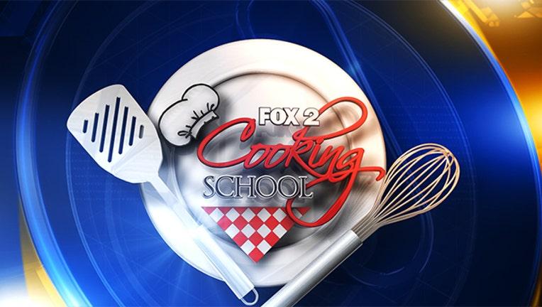 640x360 Cooking School_1505748705429.jpg