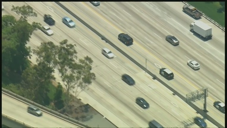 ANOTHER CALI POLICE CHASE_1470083044427.jpg