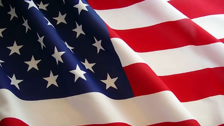 77fc4d90-American-flag_1460851700601-407693-407693.jpg