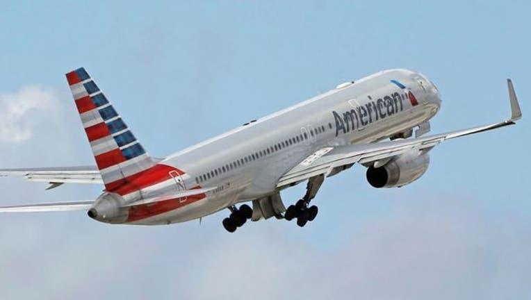 68c19970-American Airlines_1493998437485-408200.jpg