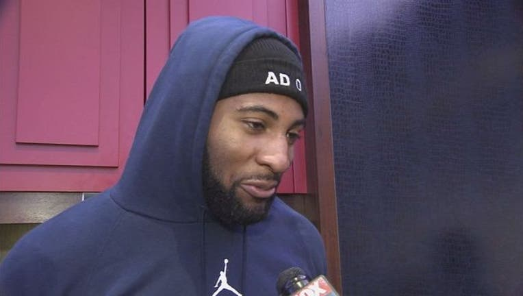 2667153d-Andre Drummond 2
