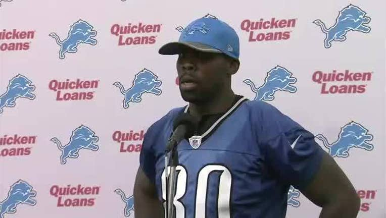 d3e929d3-Anquan_Boldin_Talks_Signing_with_Lions_0_20160729213645