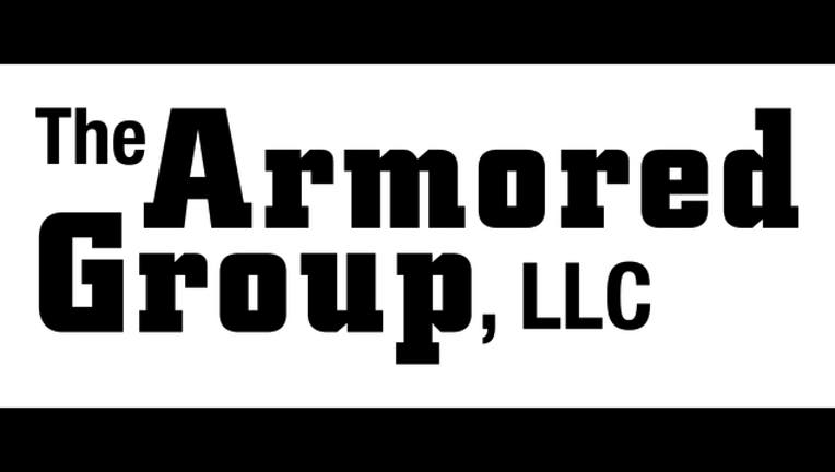 554de49f-Armored Group Logo_1499790345986.jpg