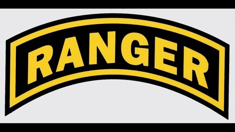 48212096-Army rangers_1439902517974.jpg