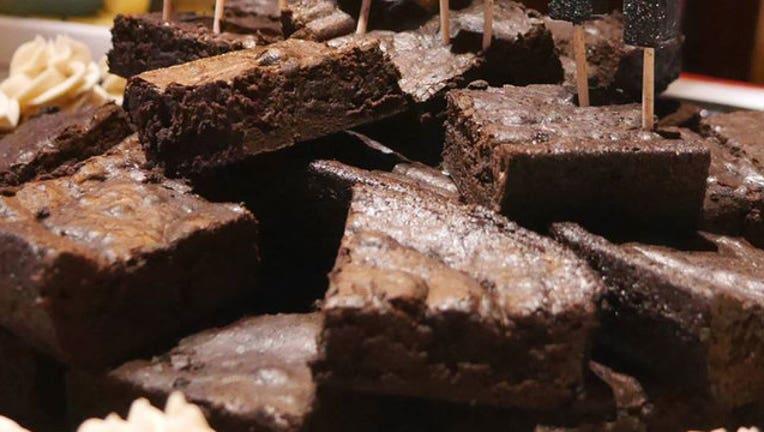 brownies (clean)