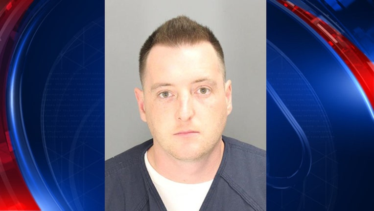 e06c38a9-Baby dies after Milford father falls asleep_1494000135014.jpg