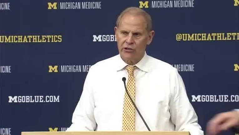 Beilein__Wagner___Poole_After_69_55_Win__0_20171202204420