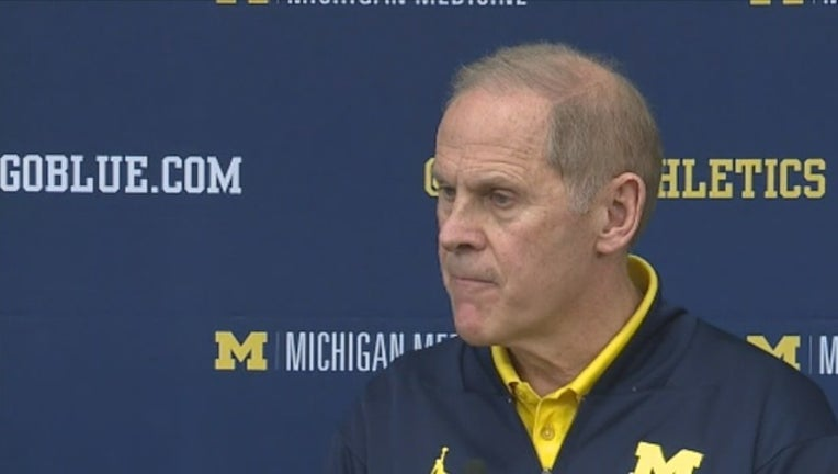 21caa46d-Beilein__they_could_beat_anybody_in_the__0_20190208234021