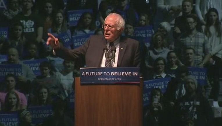 Bernie_Sanders_speaks_at_Michigan_State_1_20160303004945