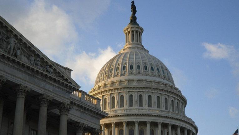 Capitol generic-401720-401720