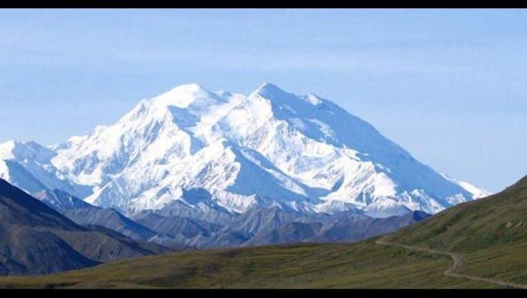 f685e256-Mount Mckinley