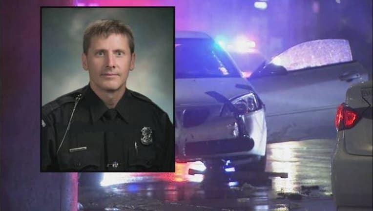e9ca38f6-Retired Sterling Heights police officer killed by suspected drunk driver