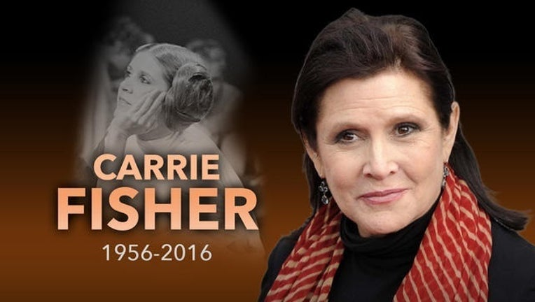 889ff6f7-Carrie Fisher_1497888738052-401096.jpg