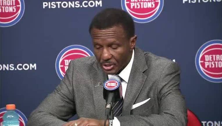Casey_talks_after_Pistons_fall_107_104_t_0_20181218031130