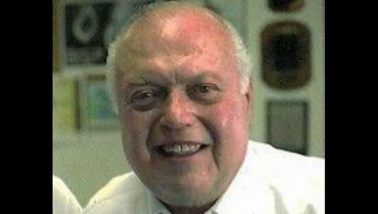 82f7bec6-Former Center Line Mayor David Hanselman