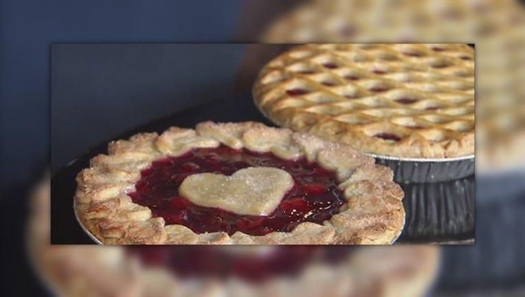 Cherry Pie_1555791211543.jpg-401096.jpg