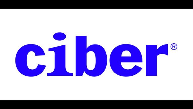 Ciber_1491934952083.jpg
