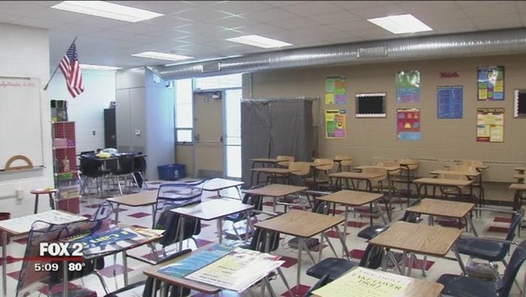 e5be08d5-City_leaders_promise_Detroit_schools_wil_0_20160829213344