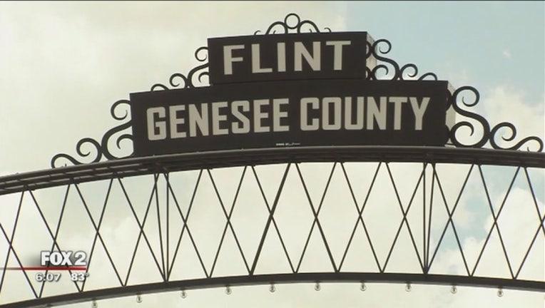 City_of_Flint_reaches_temporary_agreemen_2_20160802004043