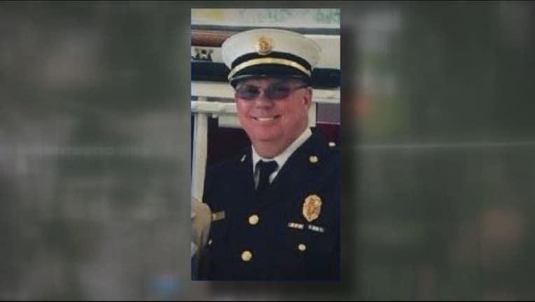 Comstock Fire Chief Edward Switalski_1497538150950.JPG