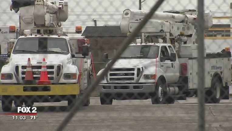 DTE_readies_for_outages_as_high_winds_ex_0_20180504151144