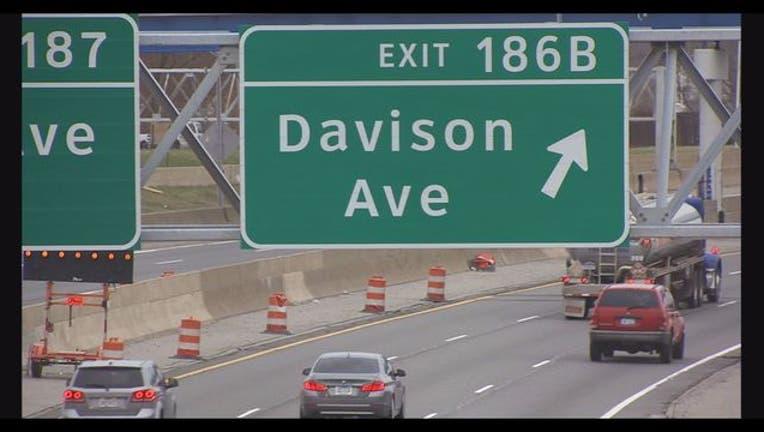 Davison Avenue_1491238917601.jpg