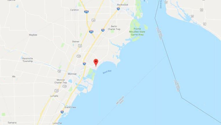 c653f6f0-Detroit-beach_1515810737113.jpg
