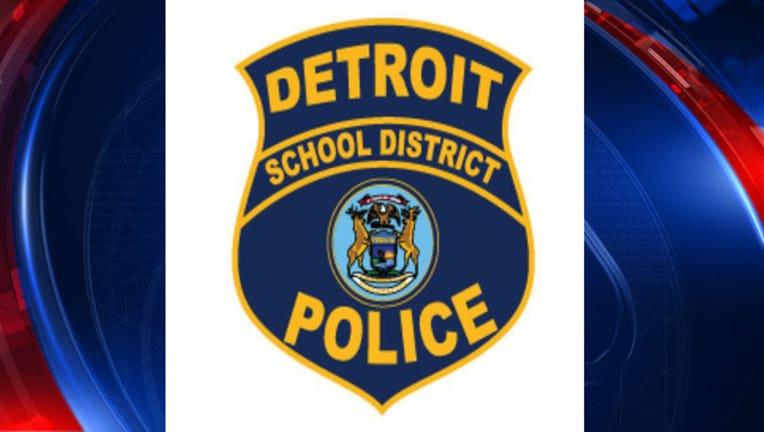 c39f1b7f-Detroit-public-school-police_1521597195712.jpg