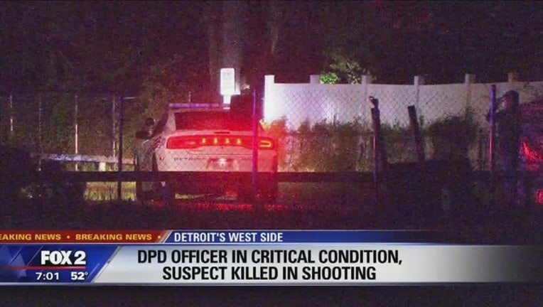 6a548f36-Detroit_officer_shot_in_head_0_20170501122747