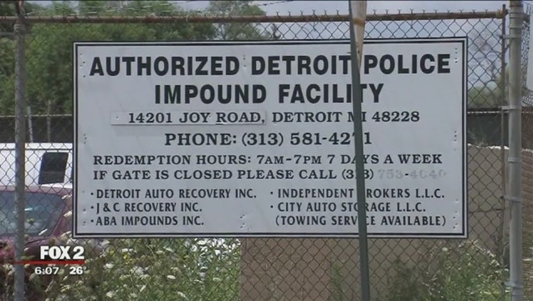 20bd9b12-Detroit_police_answer_why_stolen_car_own_0_20190112031133