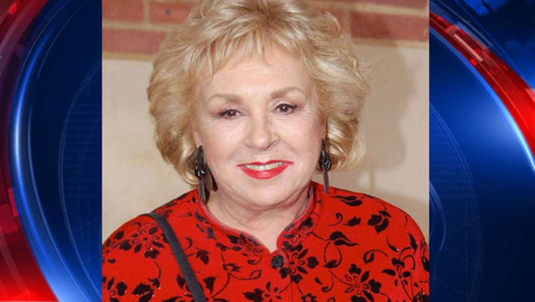 Doris-Roberts-from-wikipedia_1461025439988.JPG