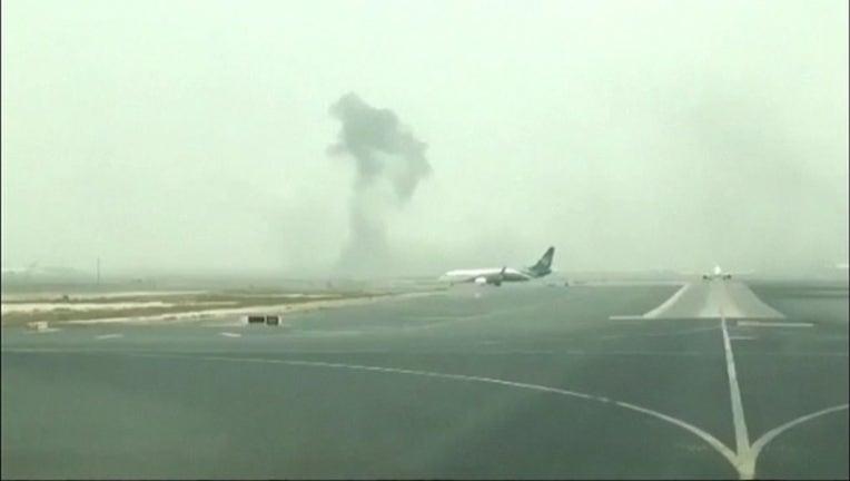 f3901e69-Emirates plane crash_1470858557649.jpg