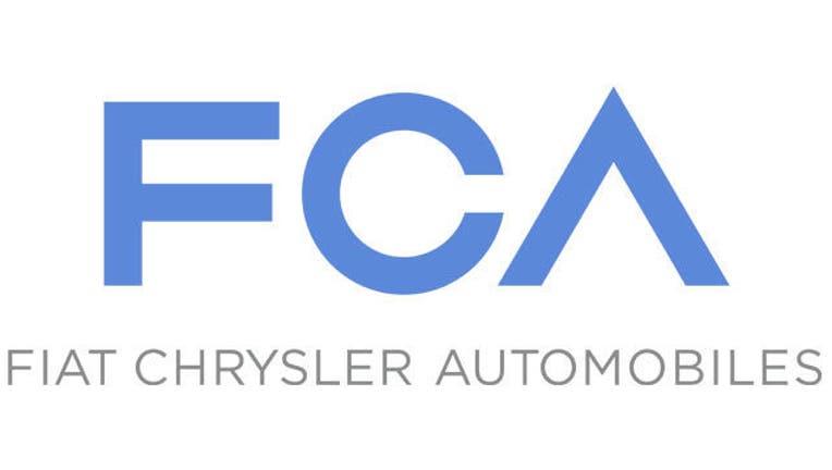 7a35bdbf-Fiat_Chrysler_hack_7_26_15_1437929613150.jpg