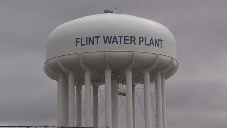 Flint water crisis5_1474954990427.jpg