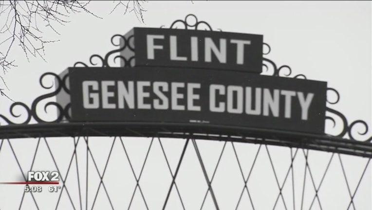 63f10da5-Flint_water_hearings_preview_0_20160314212320