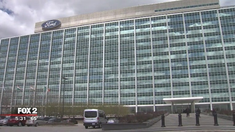 Ford_Motor_Company_discontinuing_four_we_0_20180427225746