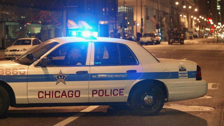 GETTY chicago police car_1535404080034.jpg-404023.jpg