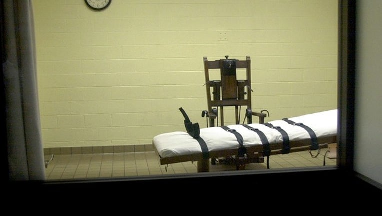 GETTY electric chair_1556214581353.png-402429.jpg