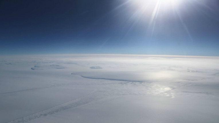GETTY ice sheet antarctica_1545692452250.jpg-404023.jpg