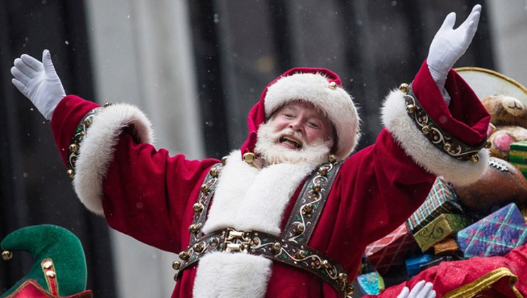 fe1dd15f-GETTY_Santa_Claus_121418_1544799100029-401720.jpg
