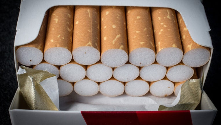 a30039f0-GETTY_cigarettes_021119_1549885232854-401385.jpg