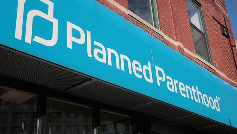 GETTY_planned parenthood_022419_1551025851959.png-402429.jpg