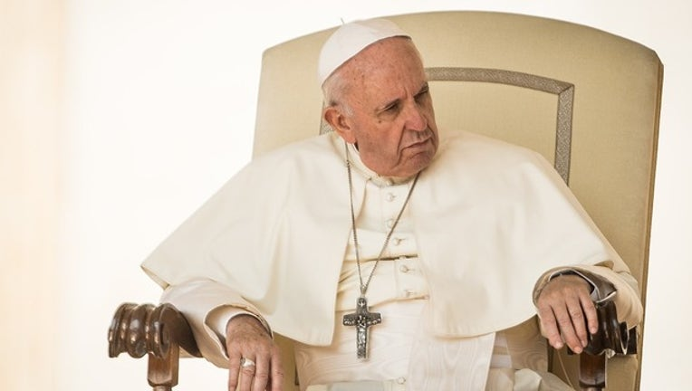 4d40d6e0-GETTY_pope francis_042819_1556465770389.png-402429.jpg