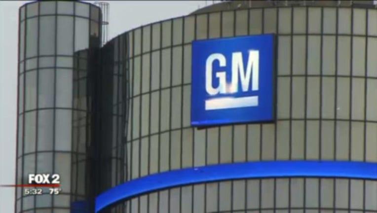 GM logo_1528841457326.jpg.jpg