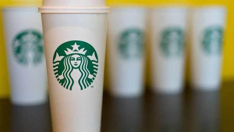 95a180e7-Getty Starbucks cup_1557154632634.jpg-408200.jpg